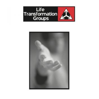 Life Transformation Group (LTG) Red 100 pack