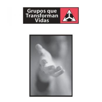 Life Transformation Group (LTG) Spanish 100 pack