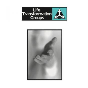 Life Transformation Group (LTG) Blue 100 pack