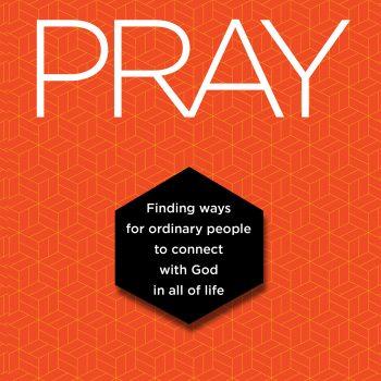 PRAY (Paperback)
